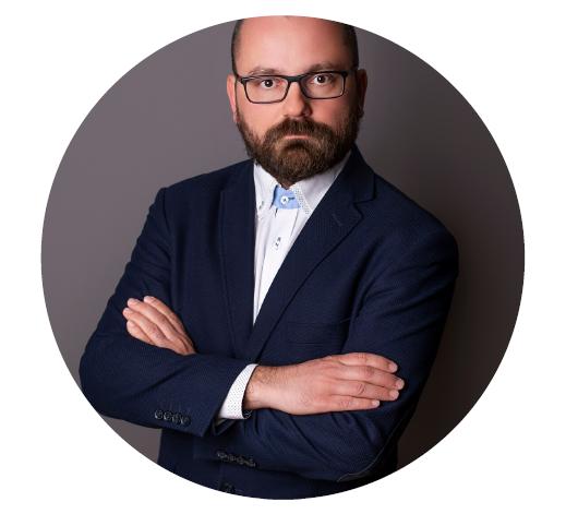 Wspierajmysie.pl – konsultacje